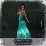 CT-All-Amaryllis-Aqua
