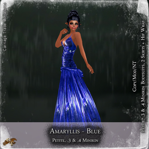 CT-All-Amaryllis-Blue