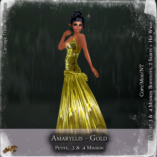 CT-All-Amaryllis-Gold