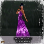 CT-All-Amaryllis-Violet