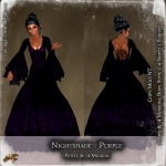 CT-Petite-Nightshade-Purple