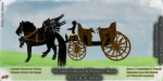 CT-Petite-Victoria-Carriage-Pegasus-Black