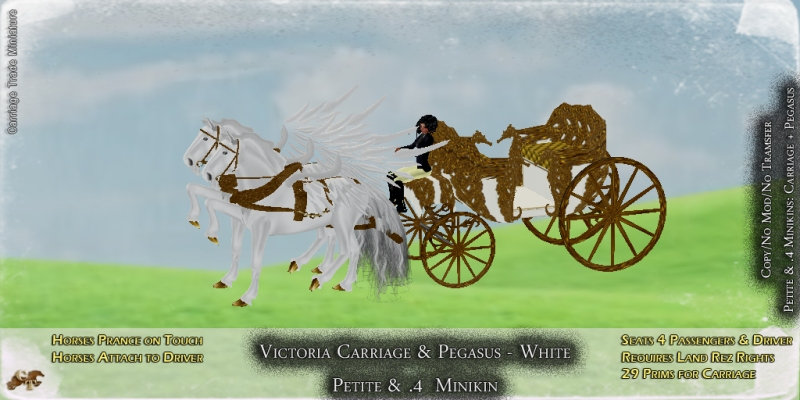 CT-Petite-Victoria-Carriage-Pegasus-White