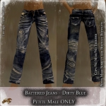 CT-Petite-Male-Batetred-JEans-Dirty-Blue