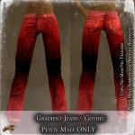 CT-Petite-Male-Gradient-Jeans-Gothic