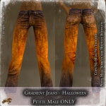 CT-Petite-Male-Gradient-Jeans-Halloween