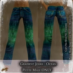 CT-Petite-Male-Gradient-Jeans-Ocean