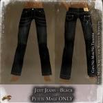 CT-Petite-Male-Just-Jeans-Black