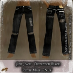 CT-Petite-Male-Just-Jeans-Distressed-Black