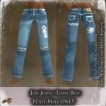CT-Petite-Male-Just-Jeans-Distressed-Light-Blue