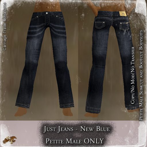CT-Petite-Male-Just-Jeans-New-Blue